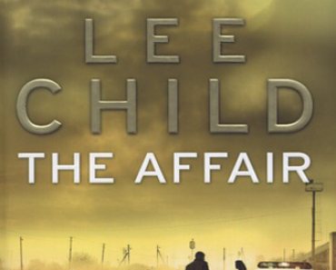 The-Affair-Jack-Reacher