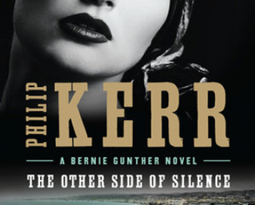The-Other-Side-of-Silence-Philip-Kerr