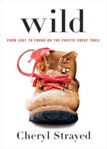 Wild-From-Lost-to-Found-on-the-Pacific-Crest-Trail